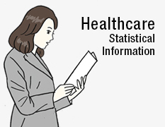 Healthcare Statistical Information